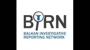 BIRN_logo_new_140637.jpg