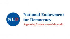 National_Endowment_for_Democracy_Grant__1.jpg