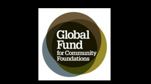 gfcf_donor.jpg