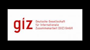 giz2.jpg