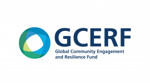 global_community_engagement_and_resilient_fund_990x310.png